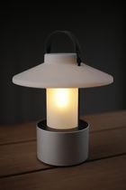 Lampe baladeuse / contemporaine / en acier inoxydable / en Plexiglas®