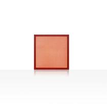 Panneau led pour plafond / dimmable / modulaire