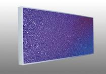 Panneau led mural / RGB