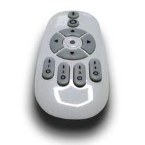 Télécommande pour gestion de l'éclairage