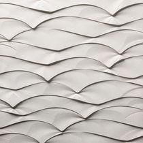 Carrelage d'intérieur / de sol / en marbre / en pierre naturelle
