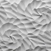 Carrelage d'intérieur / mural / en marbre / en pierre naturelle