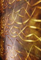 Carrelage d'intérieur / mural / en marbre / à motif