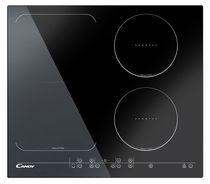 Table de cuisson électrique / à induction