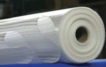 Écran pare-vapeur en polyéthylène / pour toiture