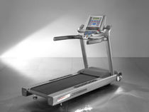 appareil de fitness d'ext&eacute;rieur 7403-001 Artimex Sport