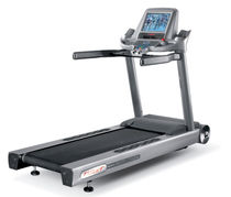 appareil de fitness d'ext&eacute;rieur RUN-7404 Artimex Sport