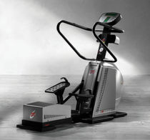 appareil de fitness d'ext&eacute;rieur EE 537 Artimex Sport