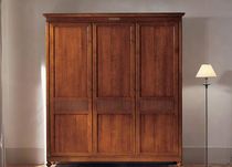 armoire de chambre de style NEW ZEALAND 54/Z Bassi F.lli
