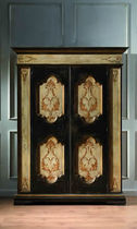 armoire de chambre de style 9399 GRIFONI VITTORIO