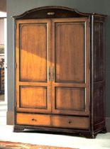 armoire de chambre de style A54/2 PREGNO