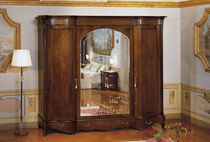 armoire de chambre de style 700 Stilema