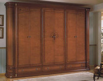 armoire de chambre de style CALIFORNIA Vicente Zaragoza