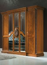 armoire de chambre de style PLATINUM Rosetto Armobil