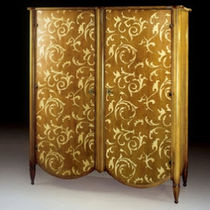 armoire de chambre de style BERTILLE  LABARERE