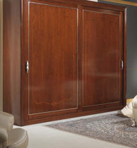 armoire de chambre de style DECO 199/912 VIMERCATI MEDA CLASSIC FURNITURE
