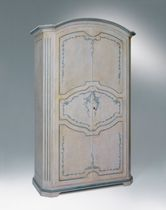 armoire de chambre de style 4001 Modenese Zeno