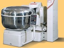 batteur mélangeur professionnel INFINITY LINE  Apex Bakery Equipment