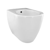 bidet ARQUITECT, ref. 100048276 noken
