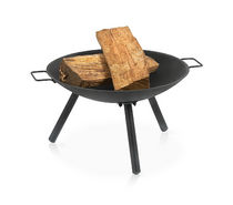 brasero de jardin RETRO 40 BARBECOOK