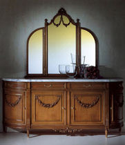 buffet de style EPOQUE 2451 OAK DESIGN