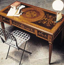 bureau de style 973 BAGGIO ANNICO