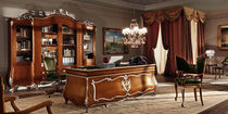 bureau de style VILLA VENEZIA: 11305  Modenese Gastone Luxury Classic Furniture