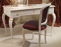 bureau de style FRENCH STYLE 18TH RUBENS 9001 VIMERCATI MEDA CLASSIC FURNITURE
