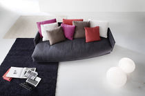 canap&eacute; contemporain YOUNG - SALCON 'Salcon' Contemporary Sofas