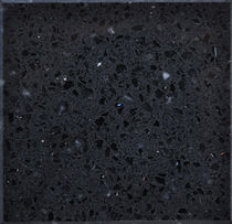 carrelage en pierre reconstitu&eacute;e (quartz)  Anhui Ruixiang Quartz Stone Manufacture Co.,Ltd