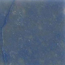 carrelage en pierre naturelle BLUE QUARTZ LimeStone Gallery