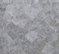 carrelage en quartzite WHITE QUARTZ Lapicida