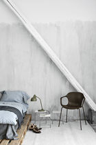 chaise contemporaine empilable NAP&amp;trade; by Kasper Salto Fritz Hansen