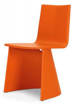 chaise design original VENUS by Konstantin Grcic CLASSICON