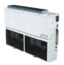 climatiseur gainable (split system, inverter) SDAFM TECHNIBEL