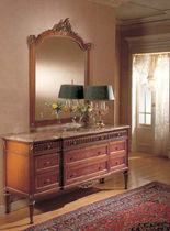 commode de style GRETA E 5604 OAK DESIGN