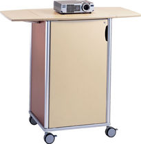 desserte de bureau 7932-36 Peter Pepper Products