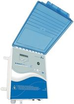 &eacute;lectrolyseur au sel pour piscine LIMPIDO XC 100 CCEI