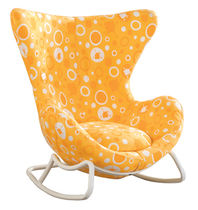 fauteuil pour enfant (fille) NICK LEA INDUSTRIES