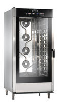 four &eacute;lectrique mixte professionnel  CHEFTOP&amp;trade; : XVC905EP UNOX S.p.A.
