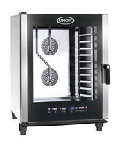 four &eacute;lectrique mixte professionnel  CHEFTOP&amp;trade; : XVC705E UNOX S.p.A.