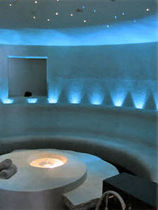 hammam   Hydro Concept