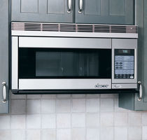 hotte de cuisine escamotable DACOR: PCOR30 dacor