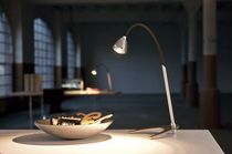 lampe de bureau design (LED) ATHENE® 700.07 less'n'more
