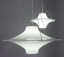 lampe suspension contemporaine Lokki Selka-line Oy
