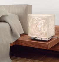 lampe de chevet design FOUR SEASONS JORDI MILA