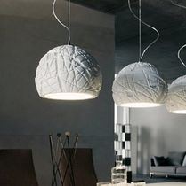 lampe suspension contemporaine ARTIC by Giorgio Cottelon cattelan italia
