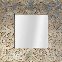 miroir mural classique 2441-161 studio arco srl
