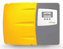 onduleur de chaines pour applications photovolta&iuml;ques SOLARMAX P SERIES SolarMax
