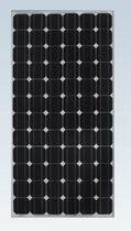 panneau solaire photovoltaïque monocristallin SF156×156-72-M Zhejiang Sunflower Light Energy Science & Technology Limited Liability Company